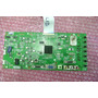 Placa De Sinal Tv Led Cce Lt32d Gt-1309b-d31