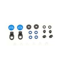 Trax 7062 - Rebuild Kit, Gtr Composite Shocks