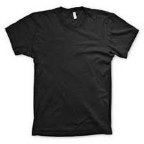 Camiseta Em Cores Malha Fria Pvmalha Dry Fit/frete Gratis