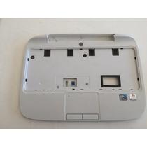 Carcaça Inferior Teclado Sem Alça Notebook Hp Mini 100e