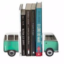 Aparador De Livros Kombi