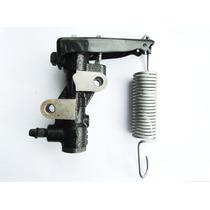 Valvula Equalizadora Freio Traseiro L200 03 -11 Mb618321