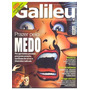 Revista Galileu Ano 13 - N 147 - Out/2003
