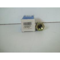Regulador Pressao Bomba Direçao Hidraulica Astra/zafira Gm