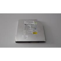 Gravador Dvd Notebook Ide Sdvd8821 Hp Dvd-rw Dvd±rw