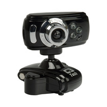Webcam Wb2105-p 30mp - C3 Tech - Envio Imediato