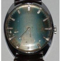 Relógio Antigo - Seculus