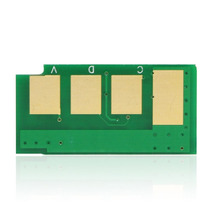 Chip Toner Samsung Scx-4623f   Ml-1915   Scx-4623fw   D105s