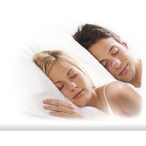 Tiras Dilatador Nasal Ronco Respire Melhor Durma Melhor