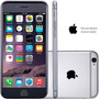 Oferta Celular Apple Iphone 6 Cinza Espacial 4g 64 Gb Nf-e