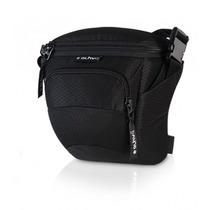 Bolsa Bag Case Alhva Mimo Maquina Compacta Semi Proficional