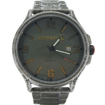 Relógio Quiksilver Beluka