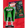 Miniatura Marvel Dr Doom Destino - Eaglemoss