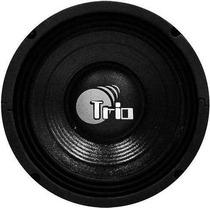Alto Falante Spyder Trio 100 Rms 8