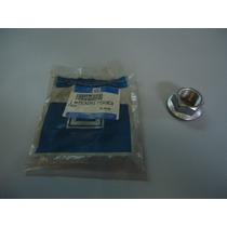 Porca Pinhão Diferencial S10/blazer Original Gm 93257593