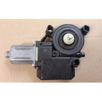 Motor Da Maquina De Vidro Elétrica Esquerdo Novo Fusca 2013