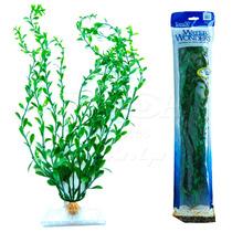 Planta Artificial Tetra Hygrophila 61cm