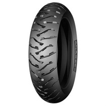 Pneu Michelin 150/70 17 Anakee 3 Iii - Promoção + Barato Ml
