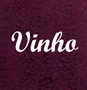 7df64f9d6213 Vestido Decote Canoa Renda Festa Madrinha Casamento Vrl47 R$289 k6WGH -  Precio D Brasil