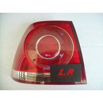 Lanterna Bora 2009 Lr Imports Abc