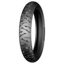 Pneu Michelin Anakee 3 Iii 110/80 R19 Promoção + Barato Ml