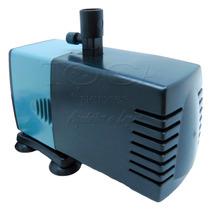 Aleas Bomba Submersa Com Filtro Ipf-3101 1200l/h Vazao