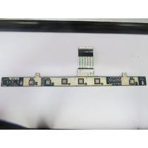 Placa Power Intelbras I10 I20 I30 De33 1428 Jfw01 Ls-3961p