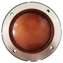 Reparo Selenium Rpd300 Para O Driver D-305 + Fluído