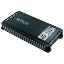 Amplificador Hertz Hdp 5 (4x 100w + 1x 550w Rms)