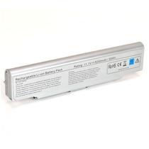 Bateria Sony Vaio Vgp Bps9 Bps10 Vgn Ar53db Prata 10034