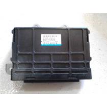 8631a806 Modulo Da Caixa De Cambio Automatico L200 Triton
