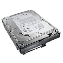 Hd 2tb Sata 6gb/s 7200rpm 64mb 2000gb Seagate Barracuda