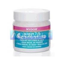 Mydor Agua Doce Target 7.5 - 120g - Aquapet