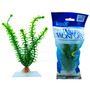 Planta Artificial Tetra Anacharis 9cm