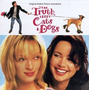 Cd The Truth About Cats & Dogs: Original Motion Picture Sou