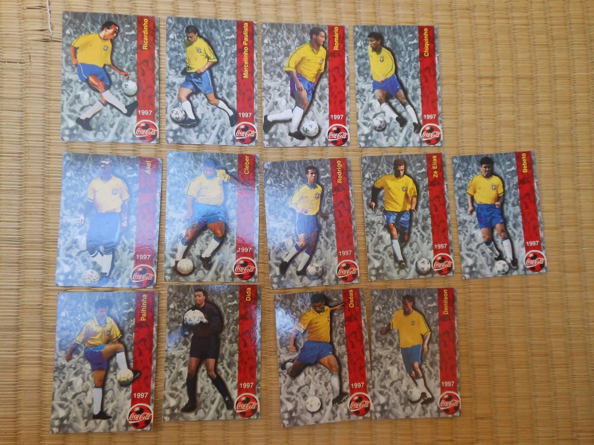 mlb-s2-p.mlstatic.com/13-cards-coca-cola-copa-america-1997-lote-futebol-craques-478601-MLB20385748059_082015-F.jpg
