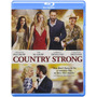 Blu-ray Country Strong Onde O Amor Está {import} Lacrado
