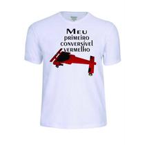 Camisas Sátiras Engraçadas Frases Divertidas Personalizadas