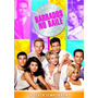 Dvd Box Barrados No Baile 6ª Sexta Temporada Lacrado Pt-br