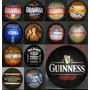 Luminária Cervejas
