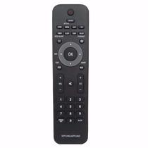 Controle Remoto Tv 42 Lcd Philips 42pfl3403/78