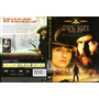 Dvd, Wild Bill Uma Lenda No Oeste, Jeff Bridges, Elle Barkin