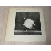 Lp Robert Plant - The Principle Of Moments (vinil Nacional)