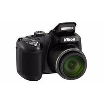 Manual Em Portugues Para Camera Nikon Coolpix L315