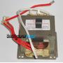 Transformador De Alta Ws-900btcr Original* Microondas 220v