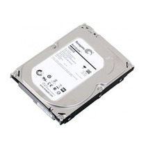 Hd 1 Tb 7200rpm Seagate St1000dm003 P/ Apple Imac Ma456xx