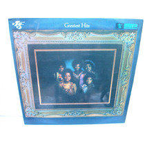 Jackson 5 - Greatest Hits - R$20,00 Vinil/lp G08