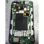 Placa Mãe Motorola Moto X2 Xt1097 2°geração Desbloqueada
