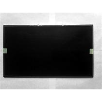 Tela 15.6 Led Acer E1-521 E1-531 E1-571 5740 5741 5250 5251