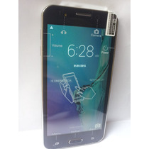 Celular Importado J5 Android 4.4.2 8gb 5 Mp Idêntico 12x